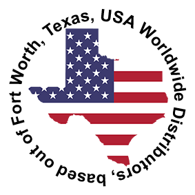 Texas Embroidery Machine Distributors