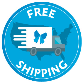 Free Embroidery Machine Shipping