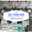 Sell your Used Embroidery Machine