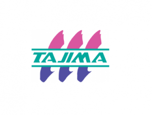 We buy Tajima Embroidery Machines