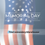 Memorial Week Specials from TheEmbroideryWarehouse