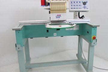 Tajima TMEX-C1201