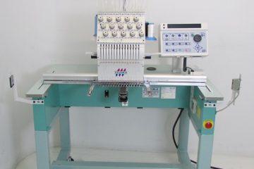 Tajima TMEX-C1501