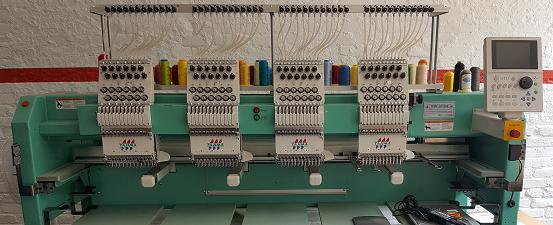 TFMX-C1204-2