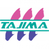 Tajima Embroidery Machine Hoops